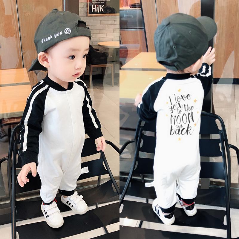 Одежда для младенцев Артикул 598372280407