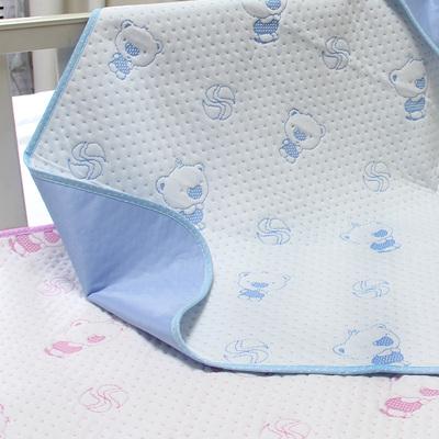 宝宝小床床垫品牌排行榜