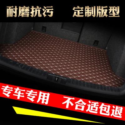 哈弗H6改装新奇骏备胎储物盒CRV轮胎收纳箱CX-5后备箱置物箱水桶