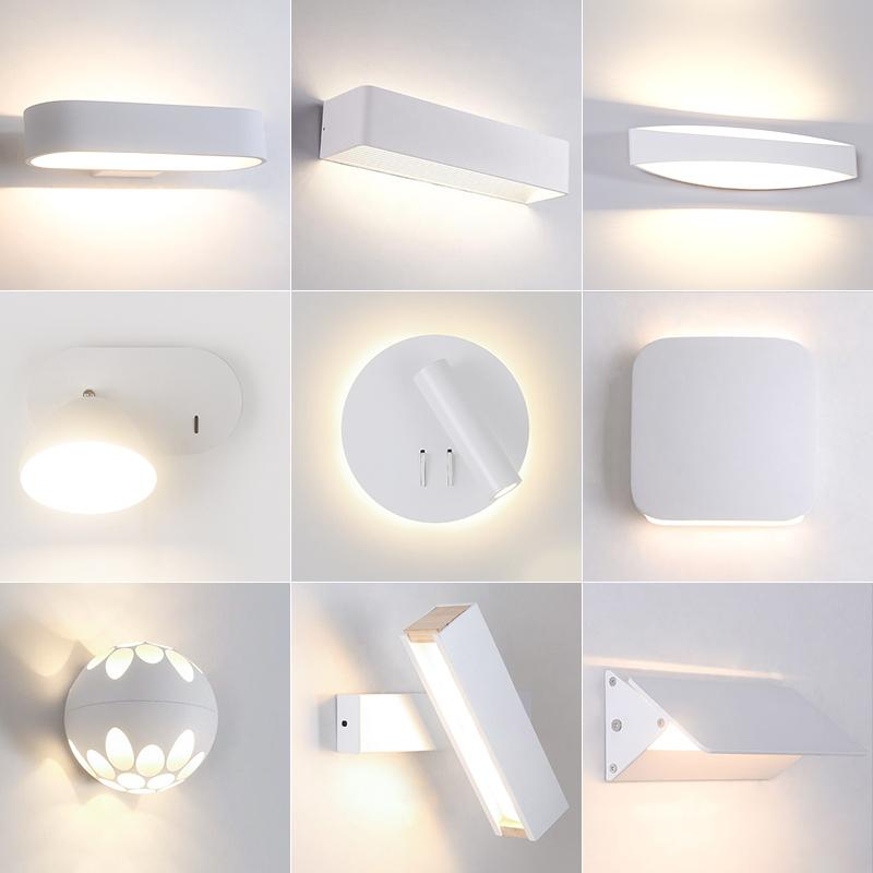 墙灯壁灯卫生间