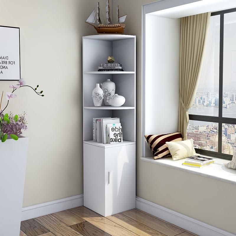 Угловые полки / Угловые шкафы в ванную Артикул 549554979370