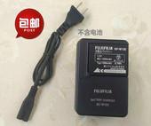 XT20微单相机电池充电器NP W126S XA2 XA10 XA3 富士X XE2 XA5图片