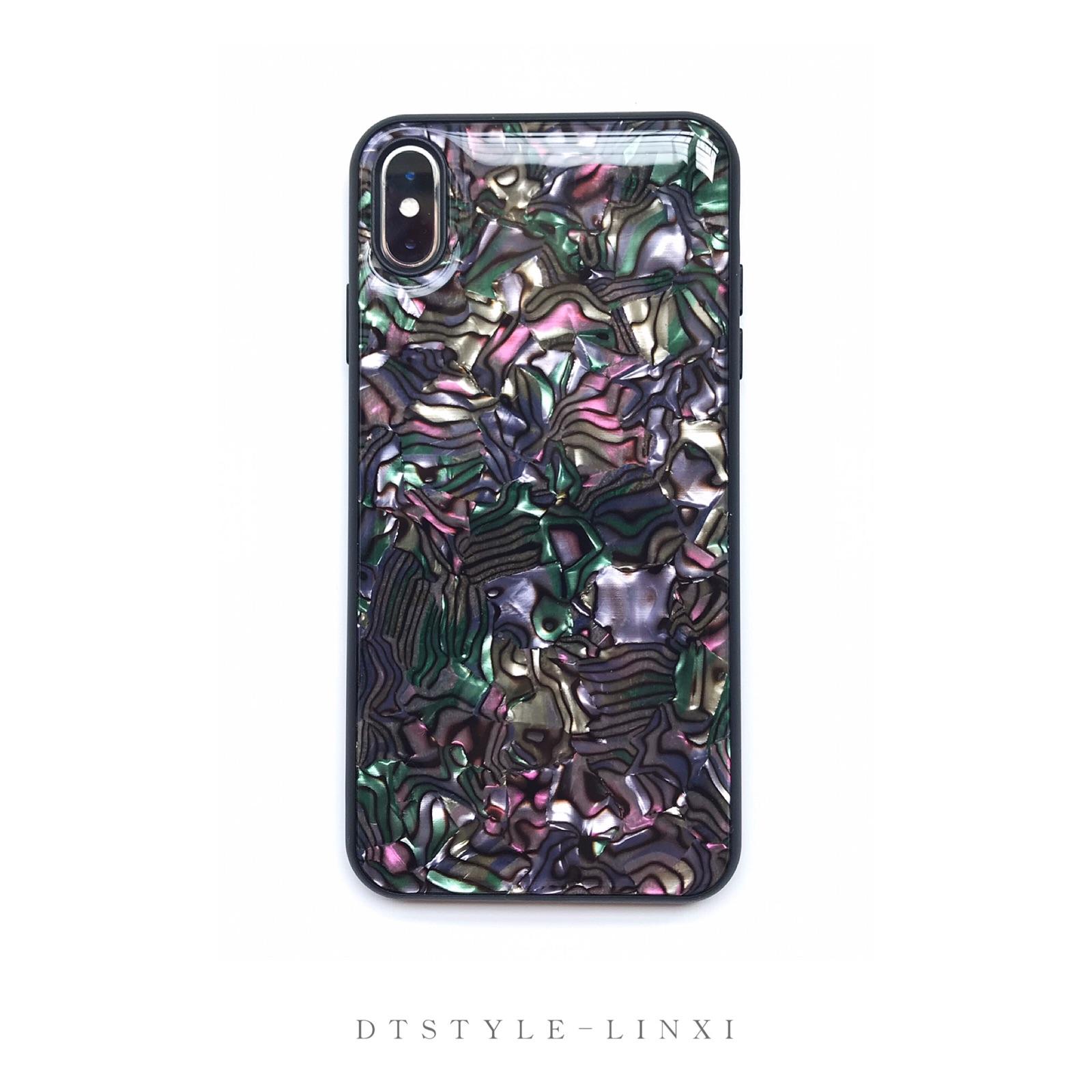 Чехлы для iPhone на заказ Артикул 558034926604