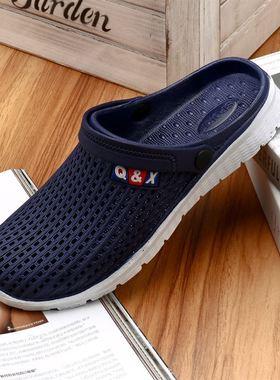 H.C.J女凉鞋