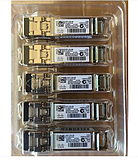 CISCO Cisco original shipment X2-10G-SR 10 M1 multi-mode optical module 8