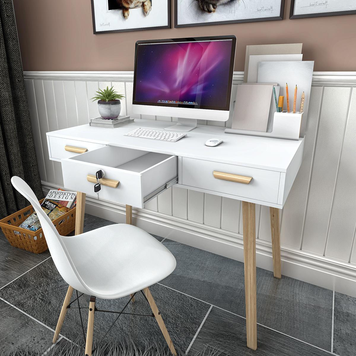 北欧式家具