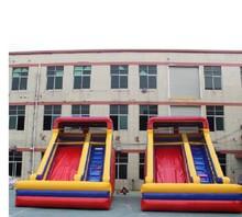 充气儿童蹦蹦床充气城堡大型小型滑梯室外室内广场气垫包邮