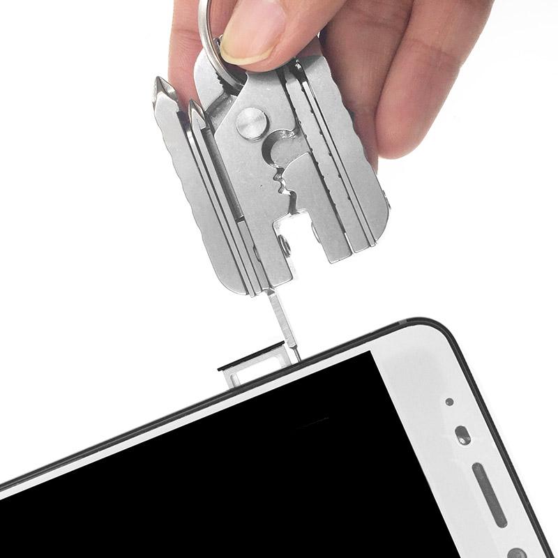 索尼Sony 笔记本贴膜免裁剪贴纸 电脑外壳保护贴膜