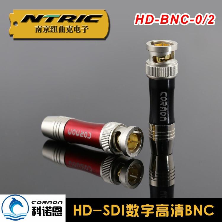 Системы видеонаблюдения Артикул 549149959062
