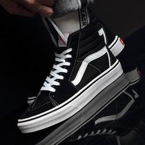 902901AO2918黑橙反光黑白低帮男篮球鞋TacoKyrie5首发5欧文