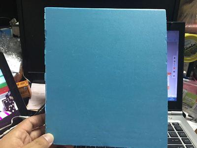 XPS挤塑板/隔音板/保温板/铺垫地垫宝隔热板屋面地垫外墙回填防潮