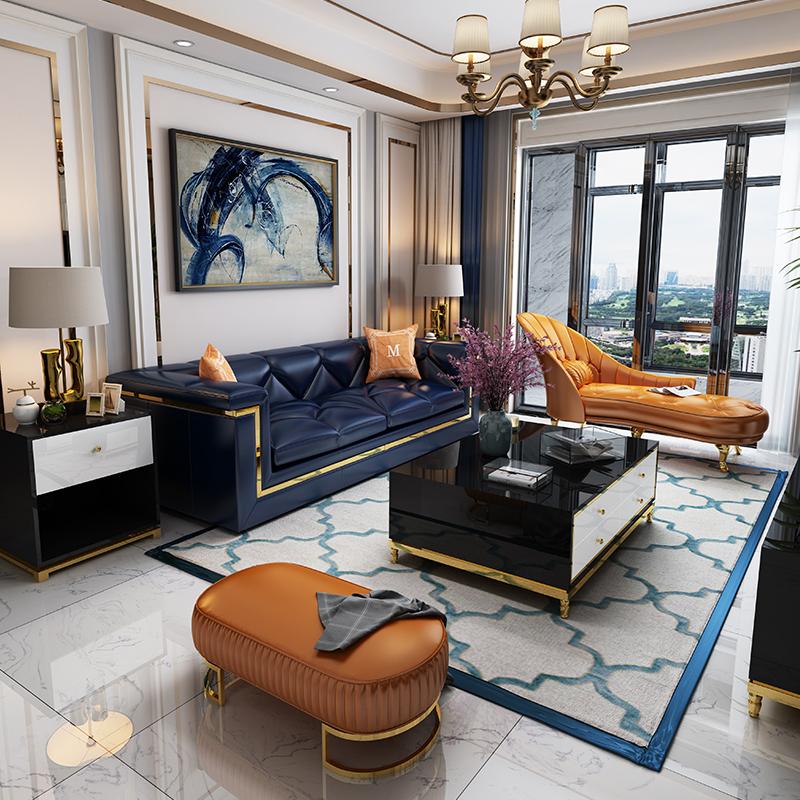 Комплекты мебели Артикул 587464729778