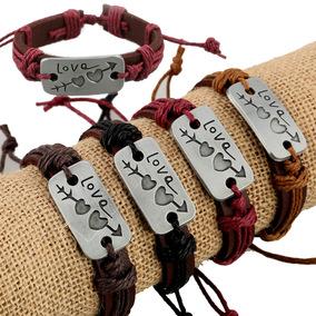 Bracelets Bangles Retro Bracelet Men Women Friendship Gift