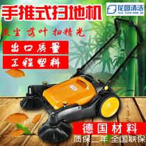 科沃斯扫地机器人DJ35智能家用全自动吸小米粒洗擦地拖地扫一体机