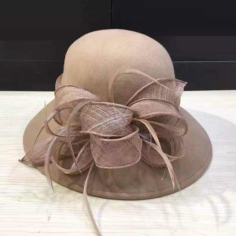 Женские шляпки Артикул 536985448846