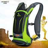 Anmei road outdoor backpacks backpacks backpacks backpacks backpacks backpacks backpacks backpacks backpacks 8L backpacks