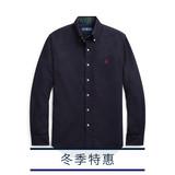 >Polo Ralph Lauren是什么牌子,中文da评测