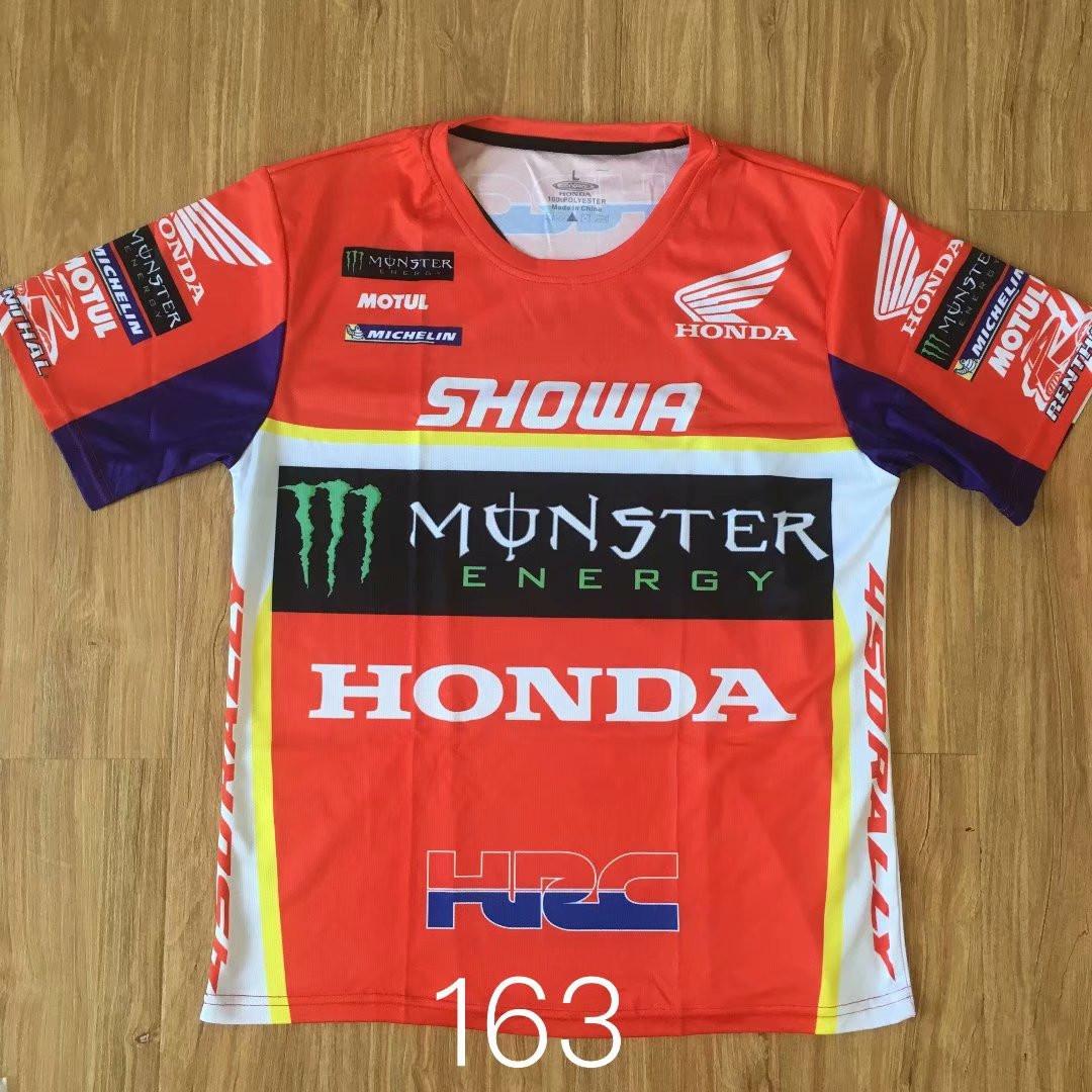 Футболки для мотоциклистов Артикул 593448431549