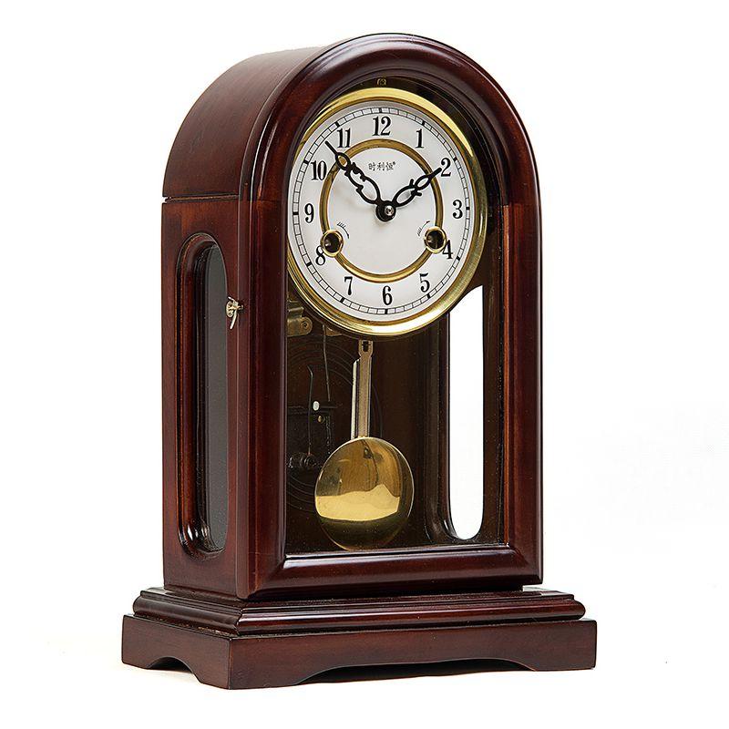 Часы Артикул 576071108840