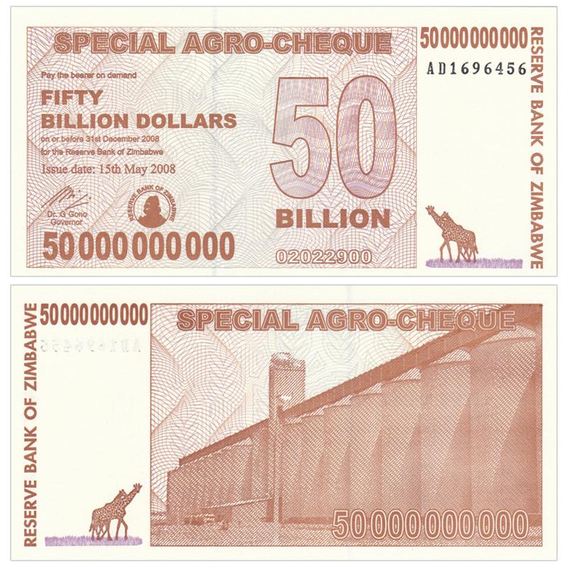 Иностранные монеты Артикул 562706328401