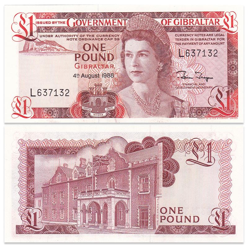 Иностранные монеты Артикул 558747837138