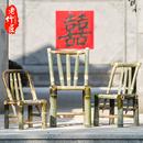 中式中式家具