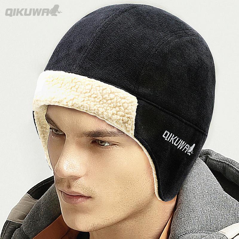Мужские шапки Артикул 561537038428