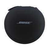 Original BOSE QC35 bag storage bag QC20 earphone bag QC30 earphone bag qc25 earphone bag bose accessories
