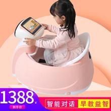 智能婴儿童电动车宝宝遥控汽池泻⑴孩子可坐人充电玩具小型童车图片