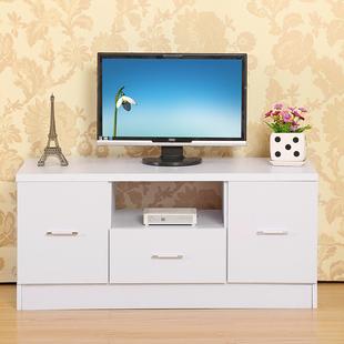 简易电视柜简约现代小户型客厅卧室电视机柜组合液晶电视桌落地柜
