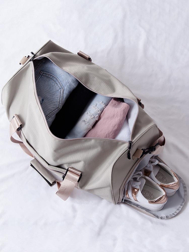 Дорожные сумки Артикул 583668829160