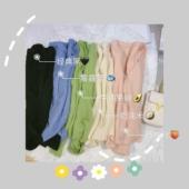 羊绒般超软质地 7.26大上新 糯叽叽开衫 Heika高定 毛衣图片
