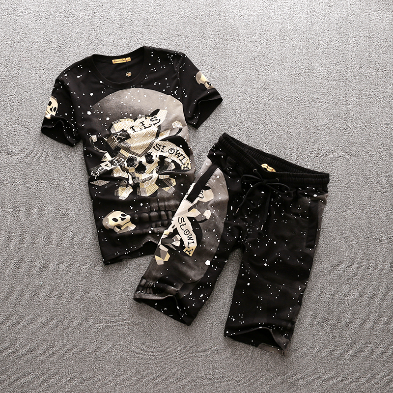Комплекты одежды для беременных Артикул 554037426912
