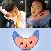简易儿童安全座椅增高垫汽车用车载坐椅婴儿坐垫宝宝便携式背带