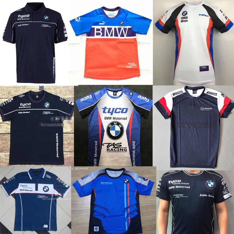Футболки для мотоциклистов Артикул 597084926371