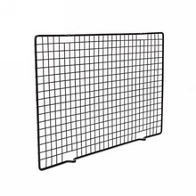 25*40cm metal mesh nonstick cake cooling rack net for cookie