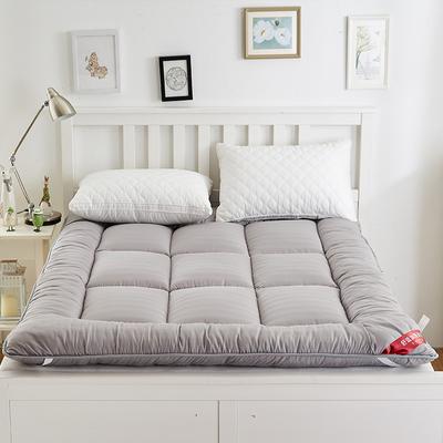 榻榻米床墊12米可折疊15m床軟硬兩用加厚18m保暖經濟型床褥子年貨節折扣