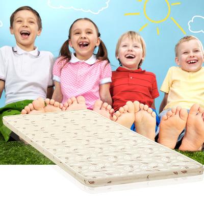 儿童环保床垫