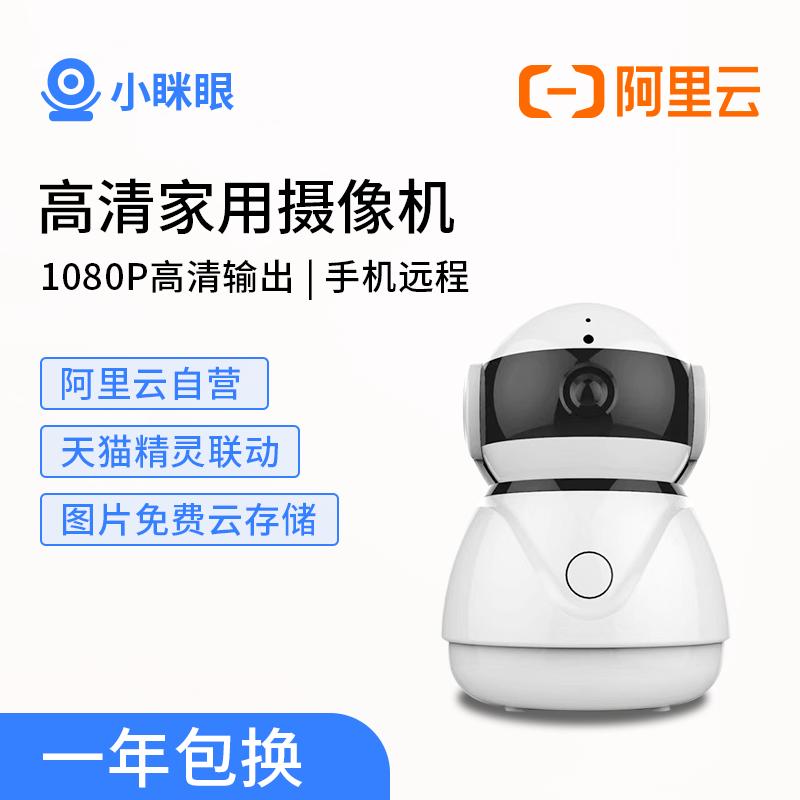 Веб-камеры Артикул 599148701206