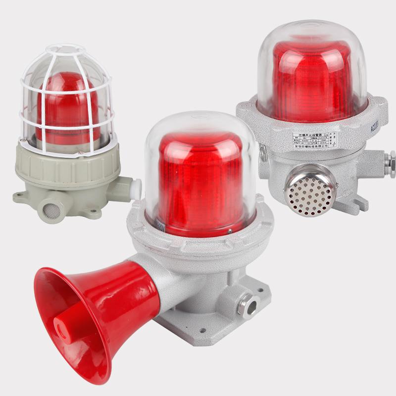 海湾GST-TS-100B消防电话分机手提式消防中控室应急包值机员专用