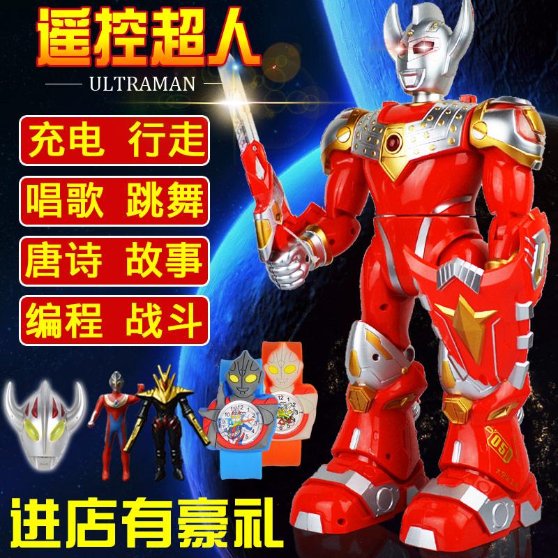 Ultraman игрушки Артикул 596198330117
