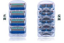 松下剃须刀电池ES-GA20/LC20ES-ST23ST39ES-ST2NST6N锂电池