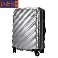 【特惠价】【加强韧性PC材质】行李箱女轻便拉链拉杆箱男旅行箱