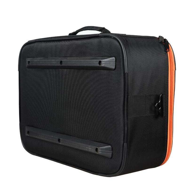 神牛AD600 外拍闪光灯便携箱 便携包  AD600B/AD600M收纳包保护包