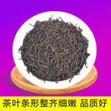Authentic Liubao Tea Black Tea Guangxi Luzhou Old Tree Six Fort Tea 10 Years Chen Xiang Desicate Super 500g Tea Bao