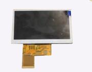 Оборудование для оптического волокна / ВОЛС Артикул 563460301906
