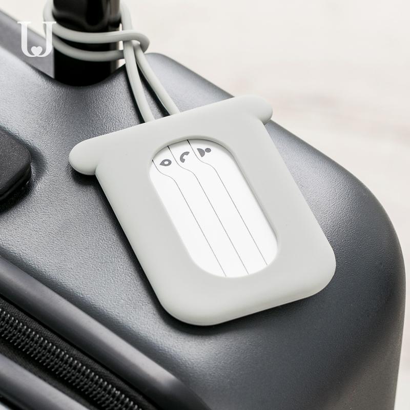 佐敦朱迪行李牌行李箱绑带旅行标签登机牌旅行箱挂牌吊牌托运牌