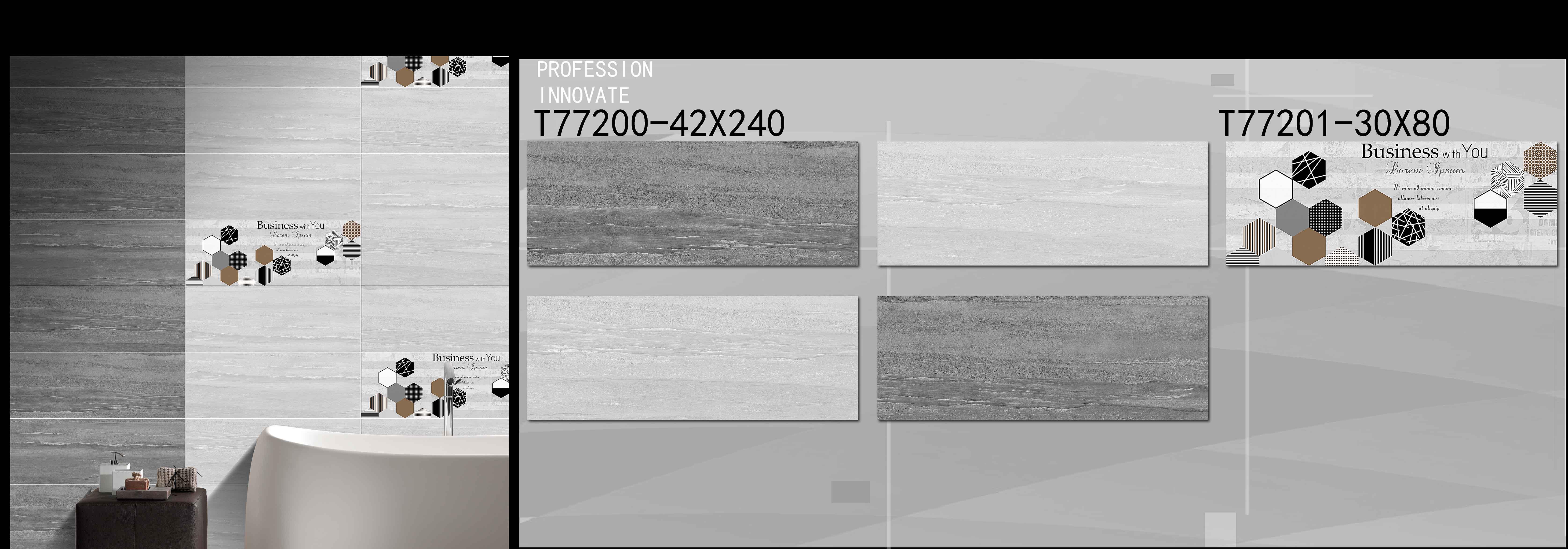 Изделия из фарфора и керамики Артикул 589740377256