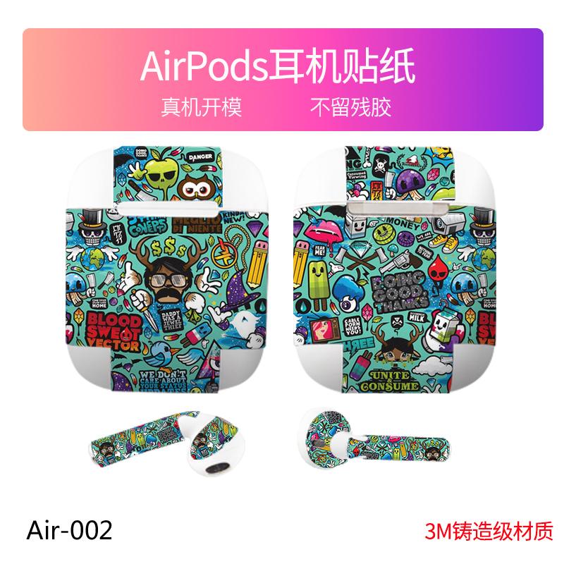 Чехлы для iPhone на заказ Артикул 595647715003