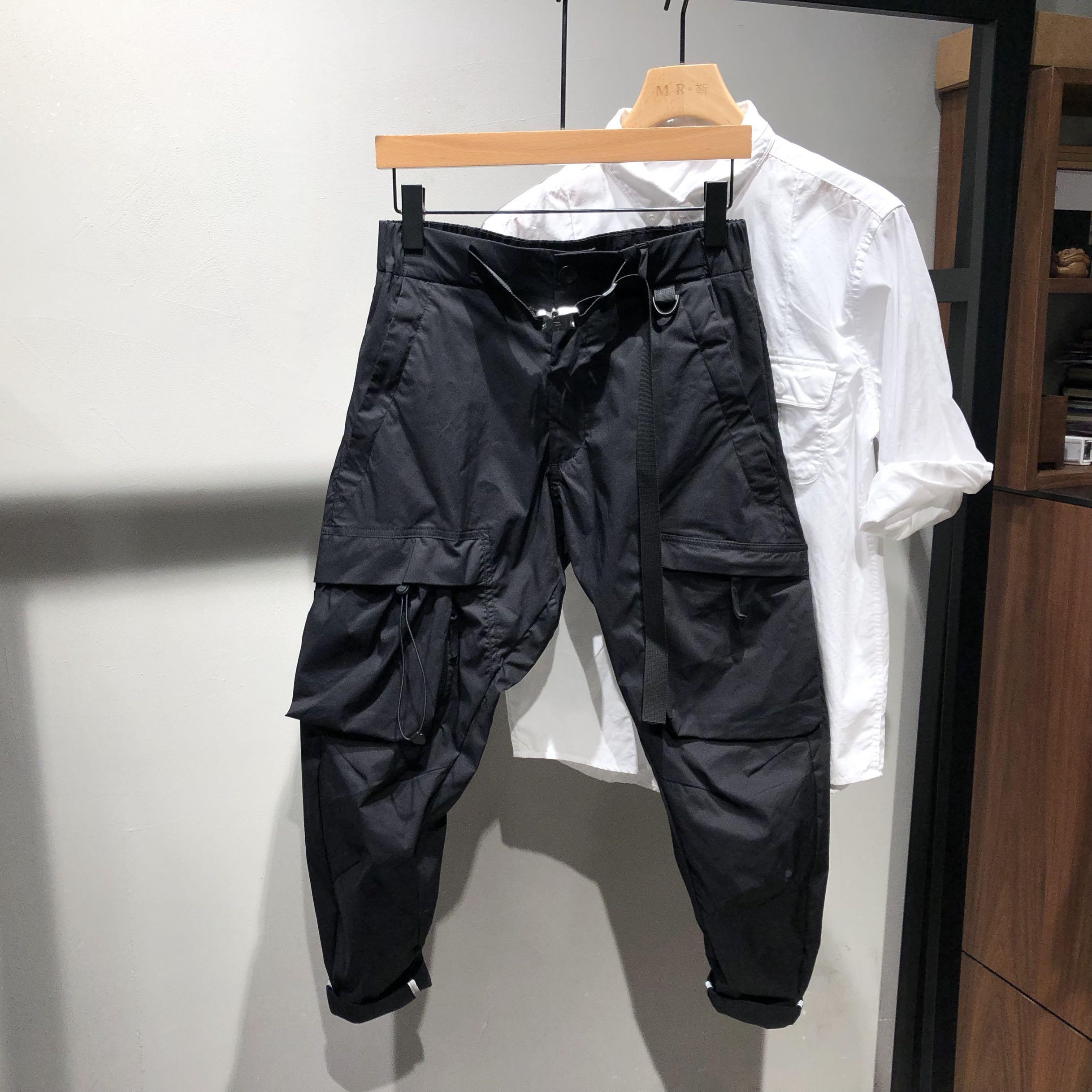 Камуфляжные брюки Артикул 595414006168